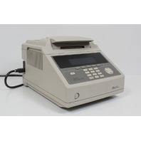Applied Biosystems GeneAmp PCR 9700 96 Well GOLD Block Thermal Cycler v3.08