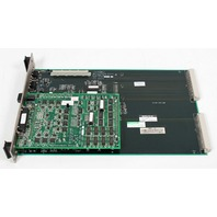 X-ACQ/XAC Board 1128-336 for Oxford Microanalysis Link ISIS EDS/EDAX/X-Ray Controller