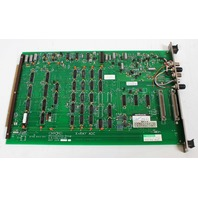 X-Ray ADC Board 1128-345 for Oxford Microanalysis Link ISIS EDS/EDAX Controller