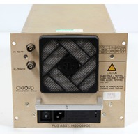 Power Supply PSU 1420-033 for Oxford Microanalysis Link ISIS EDS/EDAX X-Ray Controller