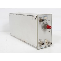 Tektronix 5A15N Amplifier for 5100 Series Oscilloscope