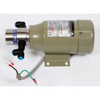 Millipore Iwaki Demand Pump Assembly for Milli-Q Plus PF Water Purifier