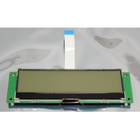 Millipore Display Panel Board for AFS-8D Essential Water Purification System