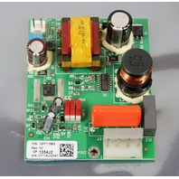 Millipore DC Power Supply Board for AFS-8D Essential Water Purification System