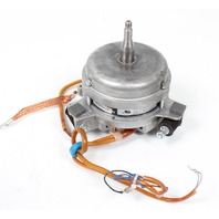 Eppendorf 5424 Centrifuge Motor Hanning ZC13A2-104 15000 RPM 3.0 Amp