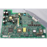 Respironics Main Control Board for BiPAP Vision Ventilator 582059