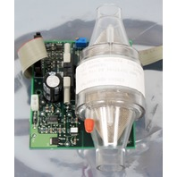 Respironics Oxygen Module Board for BiPAP Vision Ventilator 582059