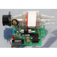Respironics PHX Airflow Module Board for BiPAP Vision Ventilator 582059