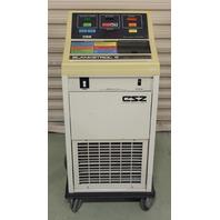Cincinnati Sub-Zero CSZ Blanketrol II Model 222 Hyper/Hypothermia Warming System