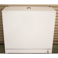 Thermo Scientific Precision 6LM High-Capacity Incubator 3624 10 cu.ft -Tested-