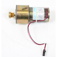 Pittman Gear Motor 426:1 24VDC GM9433H996-R1