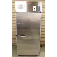 Thermo Scientific GPF Series 34cu.ft Stainless Lab Freezer -30C, MF34SS-SAEE-TS