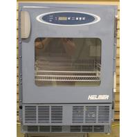 Helmer HLR105 Undercounter Laboratory/Pharmacy Refrigerator