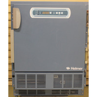 Helmer HLR104-ADA Horizon Series Undercounter Laboratory/Pharmacy Refrigerator