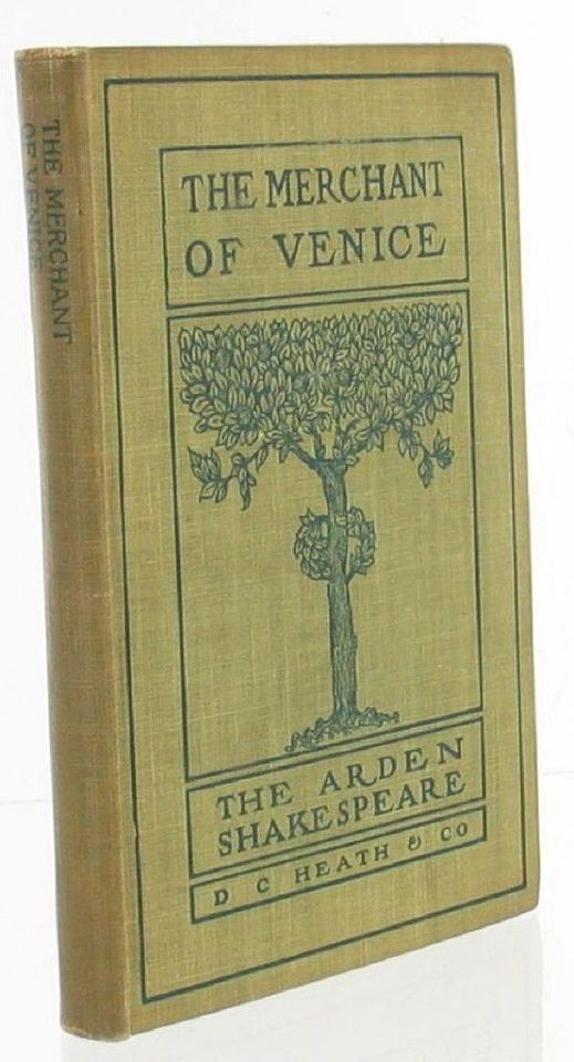 Venice: Recommended Books and Movies