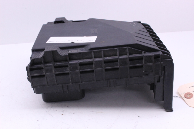 Details about 2009 Volkswagen Golf GTI Fuse Box Relay 1K0937125A on