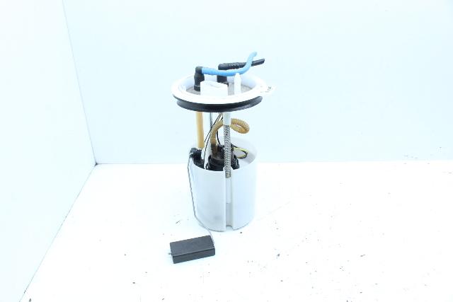 Fuel Pump Module Assembly Fit Audi A3 TT VW Beetle Eos Jetta l52.5L 1K0919051CK