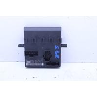 2007-2009 Audi A4 S4 Communication Info Display Control Module 8E0907279N