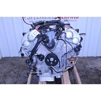 2003-2006 Porsche Cayenne 4.5 Turbo Engine Motor 94810095000