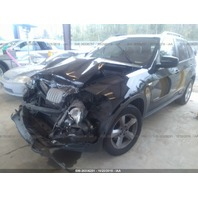 2009 BMW X5 Parting Out By Specialized German