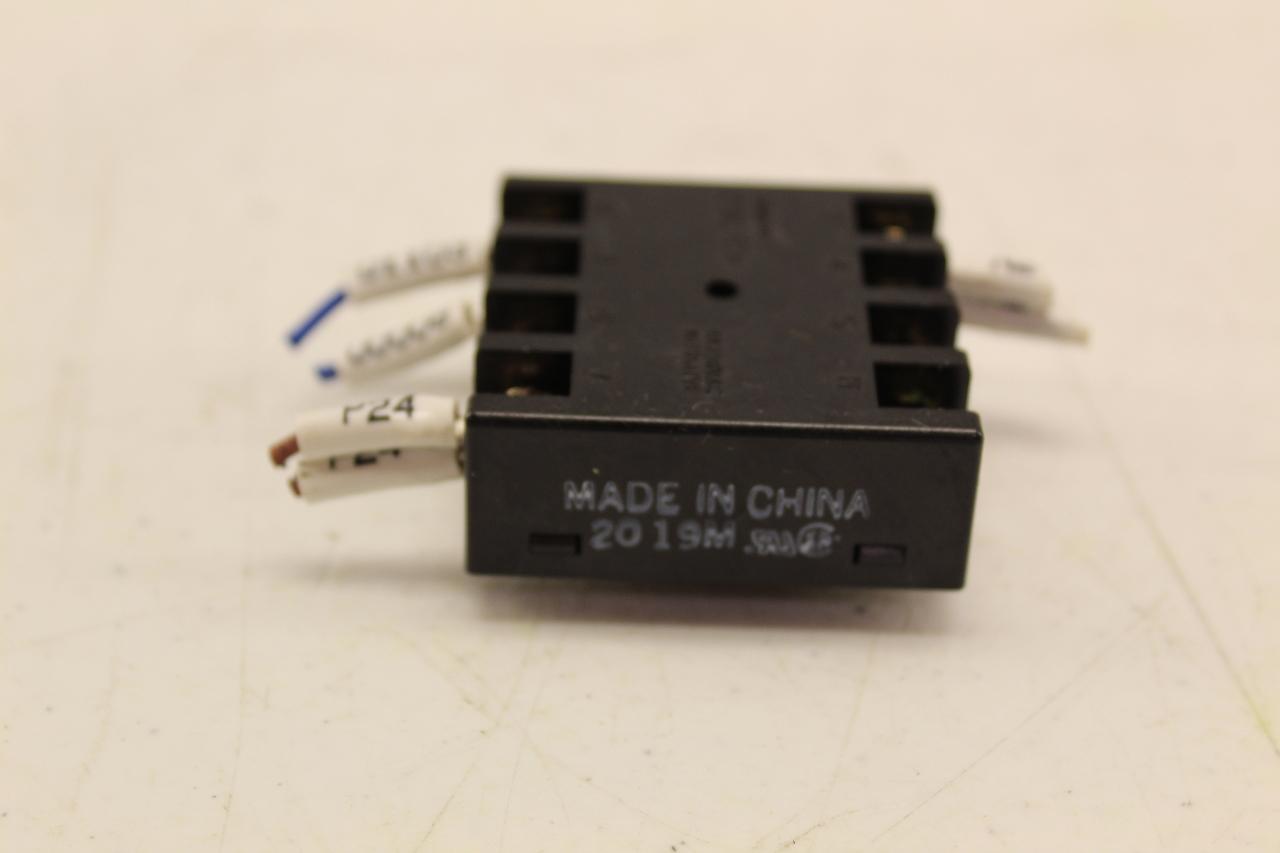 2932 Seilzugstarter Seilstarter für Einhell RT-PG 3250