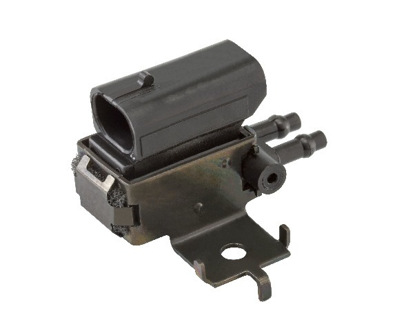 1994-2002 GM 6.5L Engine | Turbo Wastegate Solenoid | Alliant Power # AP63443 | OEM # 1997227, 214-1073