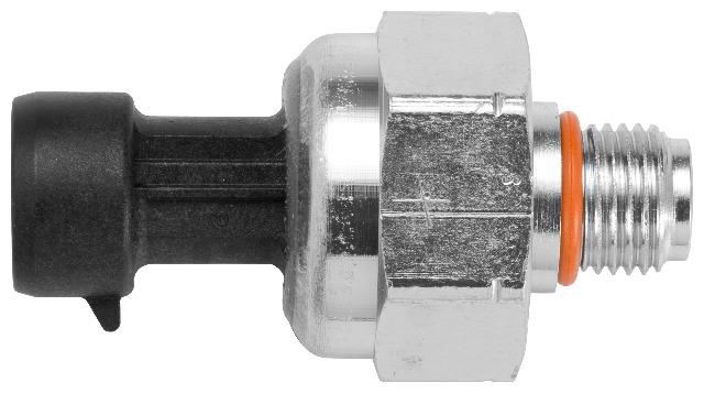 Navistar DT466E I530E DT466 Injection Control Pressure ICP Sensor AP63465