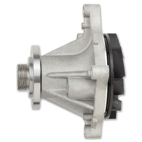 20082010 64L Ford    Power Stroke    F250  F550   Water Pump