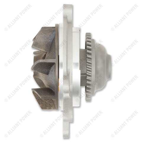 2006 2012 gm 6 6 l duramax    water pump    alliant power 2006 6.0 powerstroke fuel filter socket size 2006 6.0 powerstroke fuel filter socket size 2006 6.0 powerstroke fuel filter socket size 2006 6.0 powerstroke fuel filter socket size