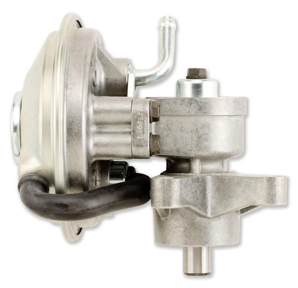 1998-2002 7.3L Ford Power Stroke Mechanical Vacuum Pump