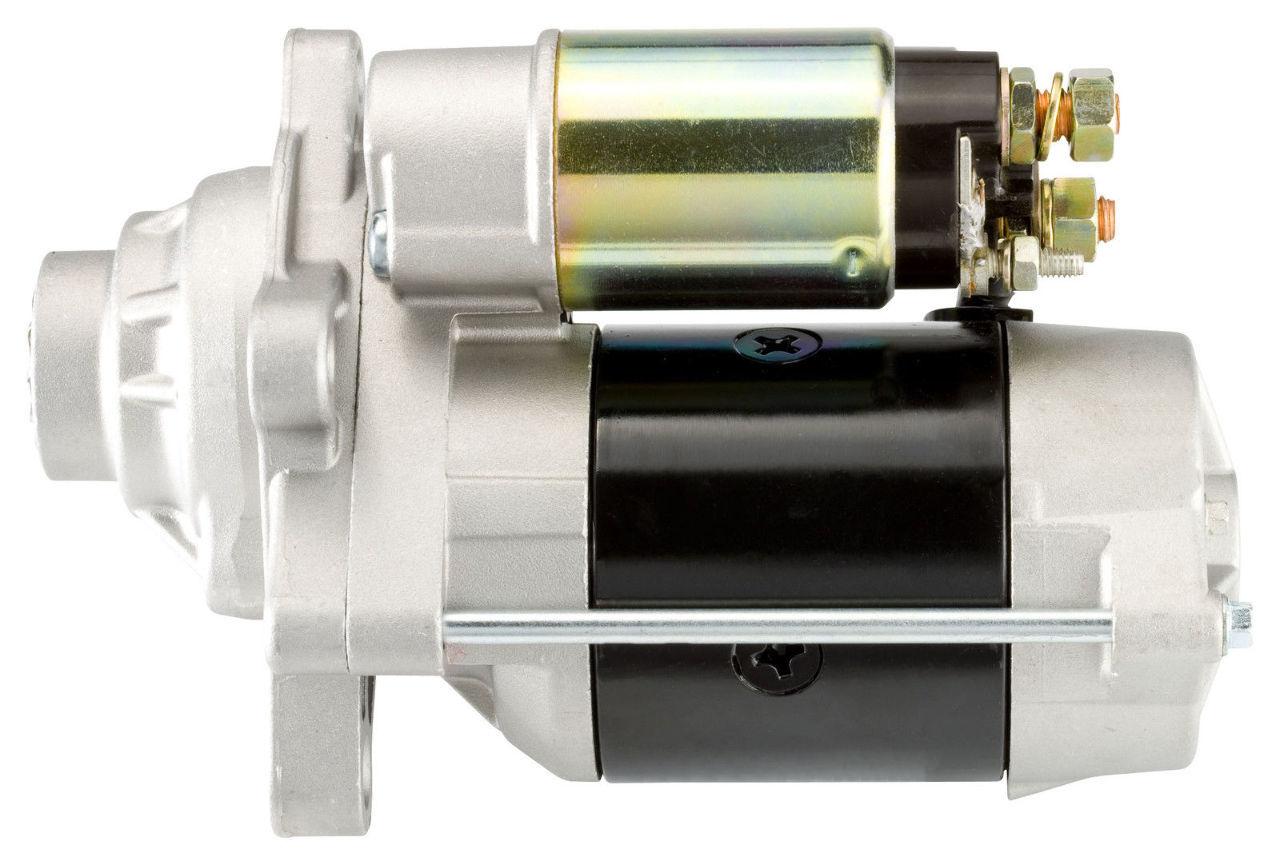 STARTER for 2008-2010 Ford 6.4L Power Stroke Engine - Alliant Power # AP83007