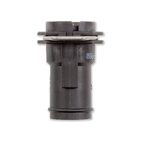 2003 2010 6 0l  u0026 4 5l ford power stroke injector harness 1997 ford 7.3 fuel filter