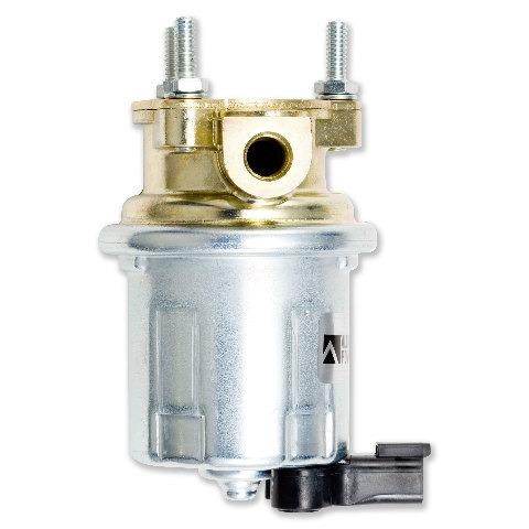 Ap L Cummins Isb Engine With Vp Fuel Transfer Pump Kit Alliant Power Ap