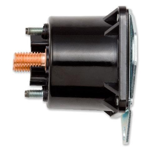 1994-2003 7.3L Ford Power Stroke | Glow Plug Relay | Alliant Power on f250 glow plugs, turbo glow plugs, idi glow plugs, dodge glow plugs, 6.0l glow plugs,