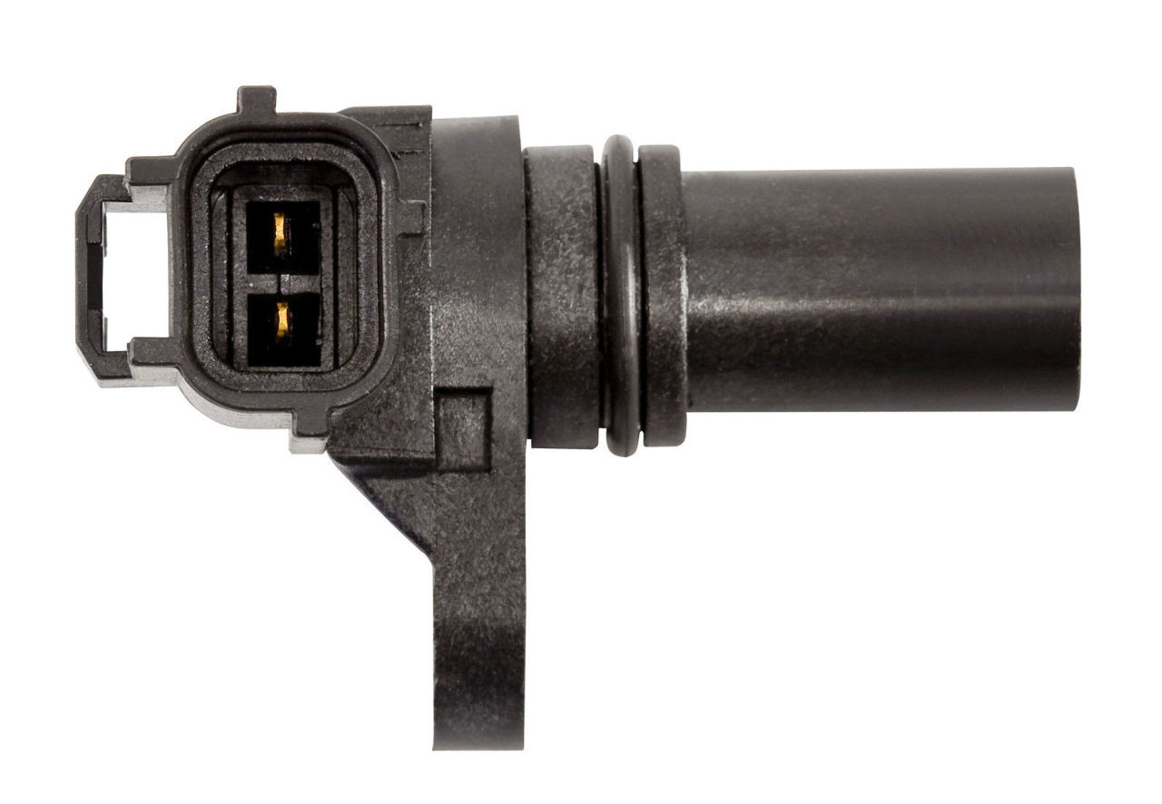2003-2010 6.0L Ford Power Stroke | Crankshaft Position (CKP) Sensor | Alliant Power # AP63412