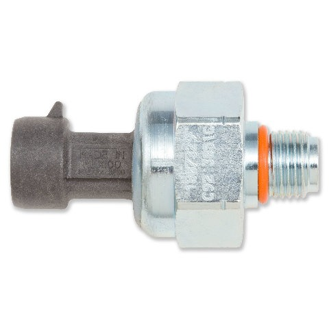 Injection Control Pressure (ICP) Sensor  for 1994-2003 Navistar T444E  Engine - Alliant Power # AP63418