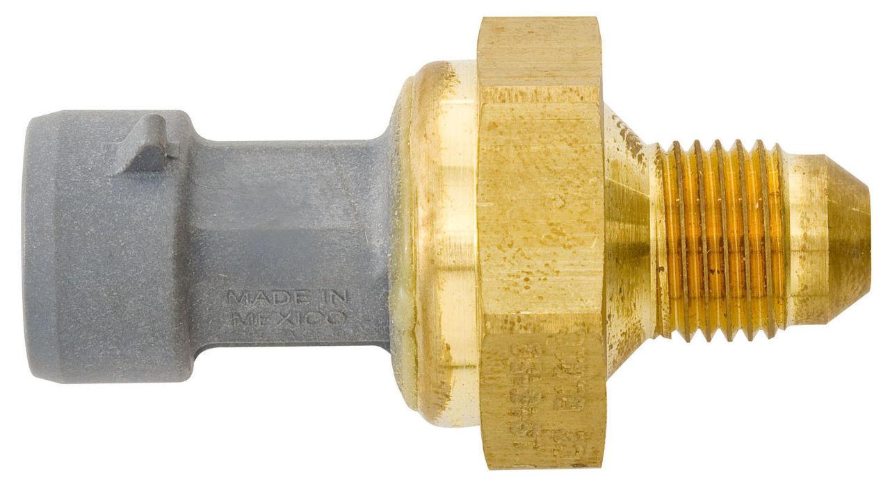 2004-2010 Navistar DT466/570,HT570,Maxxforce DT/9/10 ** EBP Sensor ** #  AP63423