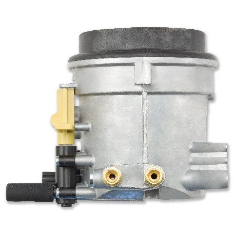 Ap L Ford Power Stroke Fuel Filter Housing Assembly Alliant Power Ap on Racor Fuel Filter Housing