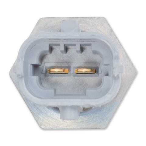 2004-2010 DT466/570, HT570, MaxxForce DT/9/10 | Engine Temperature Sensor |  Alliant Power # AP63437