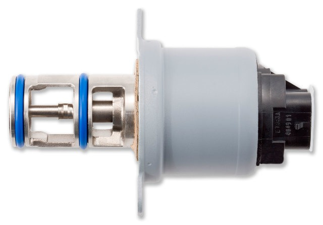 Standard Motor Products ALS1721 Rear ABS Wheel Sensor