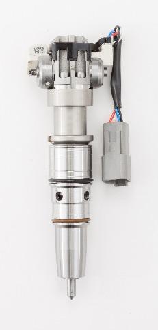 2006 NAVISTAR DT570 285-330 HP Engine | G2.9 BANG Injector | Alliant Power #  AP66992
