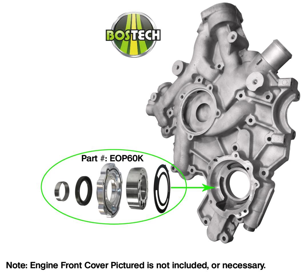 Vt365 Engine Manual