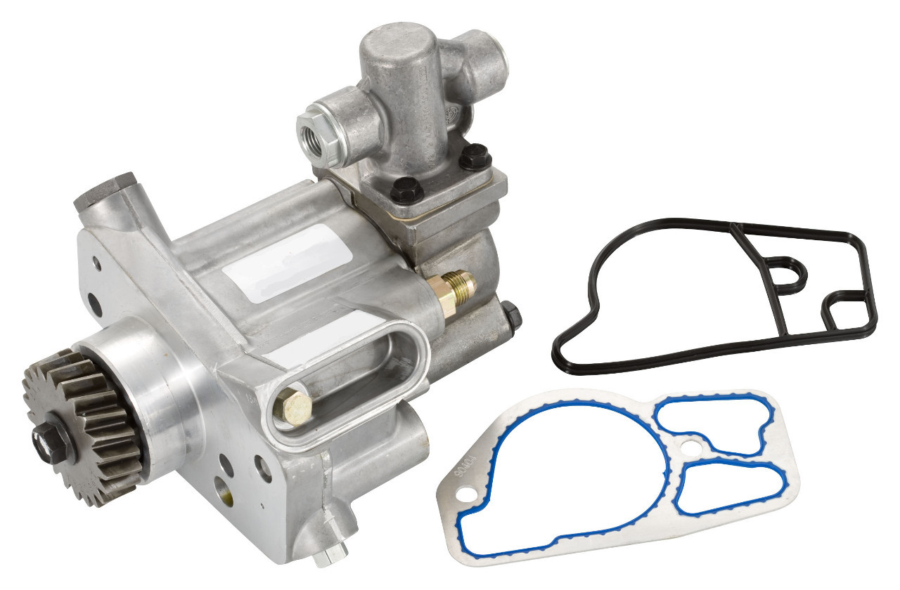 [DIAGRAM_1CA]  Navistar DT466 / I530E / DT530 / HT530 High Pressure Oil Pump # HP020X |  Diamond Diesel & Turbo Service, Inc. | International Dt466 Engine Oil Diagram |  | Diamond Diesel & Turbo Service, Inc.