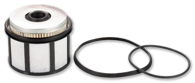 Pff L Racor Fuel Filter Element Service Kit For L Power Stroke Racor Pff Oem on Racor Fuel Filter Housing