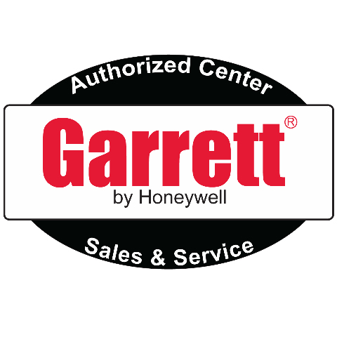 Garrett Rings in New Era as Independent Company, Begins Trading on New York Stock Exchange