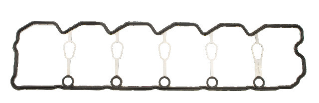 1998-2003 Cummins 5.9L ISB with VP44 | Valve Cover Gasket | Alliant Power # AP0012