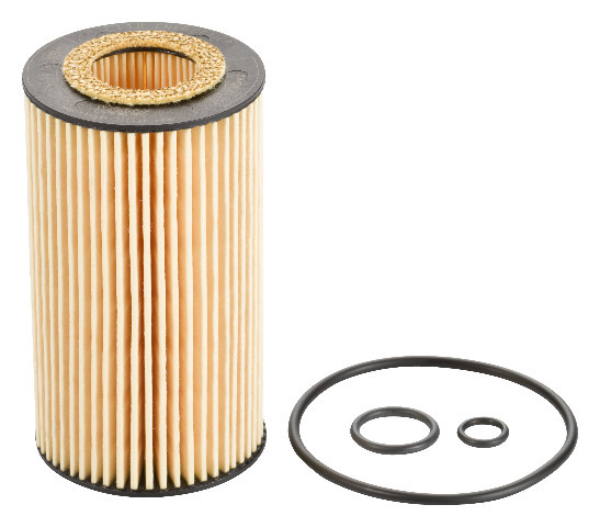 2002-2006 Sprinter 2500/3500 | Oil Filter Element Kit |  Alliant Power # AP61000