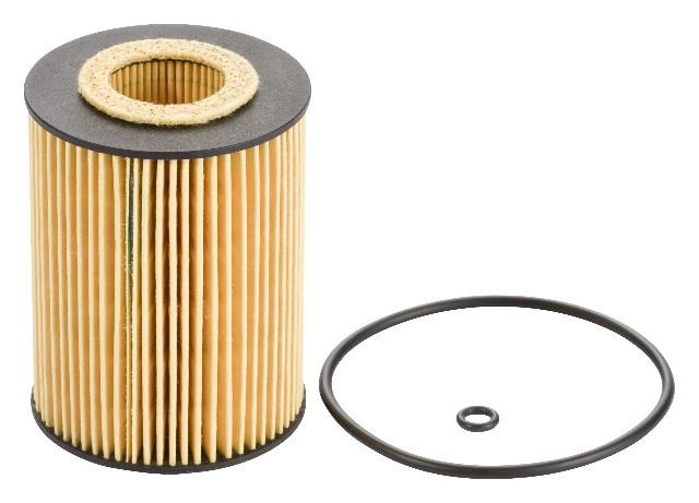 2007-2011 Sprinter/Jeep 2500/3500, Jeep  ** Oil Filter Element Kit ** #AP61001