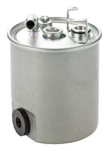 2002-2003 Sprinter 2500 / 3500  ** Fuel Filter without WIF Sensor  ** # AP61002