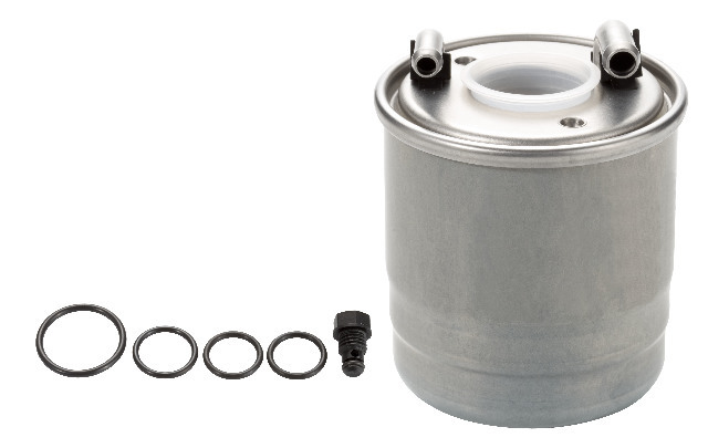2010-2011 Sprinter 2500 / 3500 ** Fuel Filter without WIF Sensor **  # AP61005
